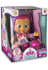 Katie Bébés Pleureurs Imc Toys 95939