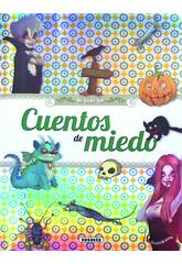 Me gusta Leer ... (3 Bücher) Susaeta Editionen