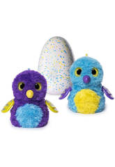Hatchimals Drago Glittering Garden