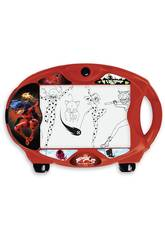 Ladybug Projektor Images Famosa 700014030