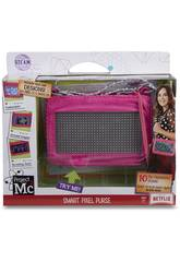 Project Mc2 Video Bolso Famosa 700013705