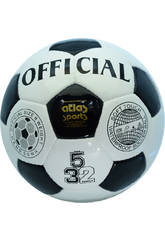 Ballon de Football Official