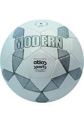 Pallone da Calcio Modern