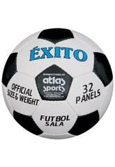 Pallone da Calcio sala Éxito