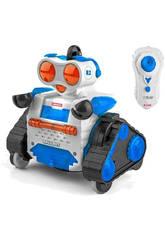 Robot Ballbot 2 Radiocommandé Ninco NT10042