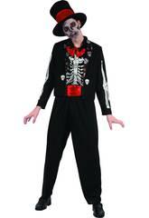 Erwachsenen L Vampir Kostüm