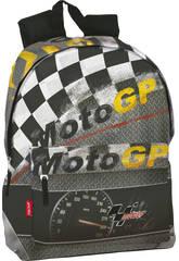 Moto GP Sac à Dos Warm Perona 53330