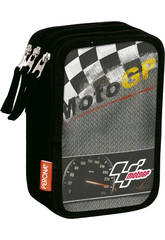 Plumier Triple Moto GP Warm Perona 54218