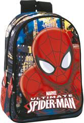 Spiderman Sac à Dos Town Perona 53707