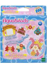Aquabeads Mini Pack Brillants Epoch Pour Imaginer 32759