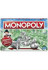 Monopoly Standard Madrid