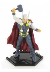 Figura Thor