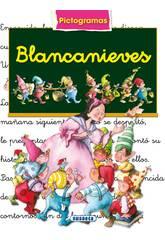 Pictogramas (8 Libros) Susaeta Ediciones