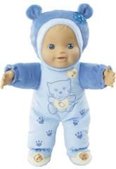 Rosi Bebè Azzurro