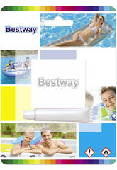 Blister Kit de Réparation Bestway 62022