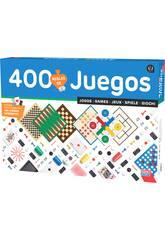 400 jeux Famolir