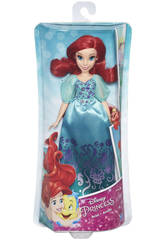 Princesses Disney Ariel