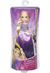 Principesse Disney Rapunzel