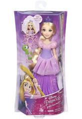 Princesas Disney Juegos En El Agua