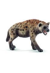 Hyäne Schleich 14735