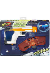 Nerf Elite Modulus Kit Ataca y Defiende