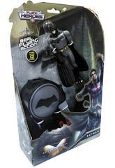 Flying Héros Batman VS Superman