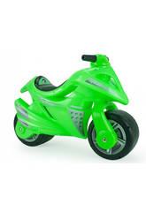 Moto Porteur Spline