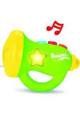 Strumento Musicale Infantile