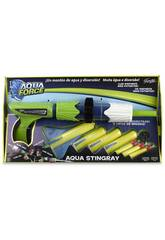 Aqua Force Aqua Stingray
