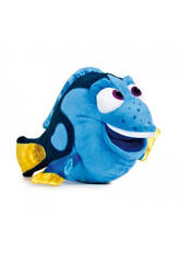 Peluche Finding Dory 21 cm.