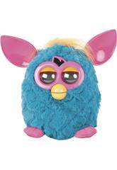 Furby Cool Français