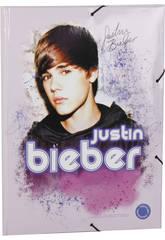 Justin Bieber Cartella Musicale