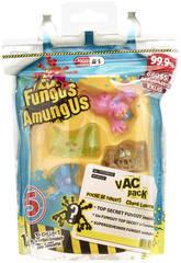 Fungus Amungus Boule de Plasma Pack5