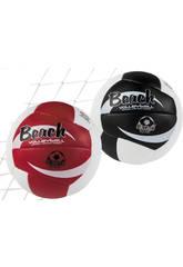 Pallone Beach Volley
