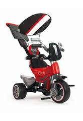 Tricycle Body Complet