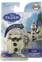 Hatch' n Heroes Frozen
