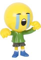 Figurine Emoji 12 cm.