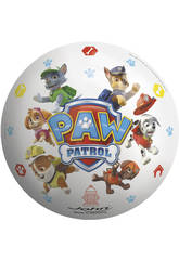 Balon 230 mm Patrulla Canina