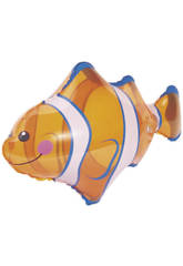Petits Animaux Gonflables 30 cm