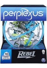 Perplexus Rebel Bizak 6192 4176