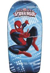 Planche Surf 94 cm Ultimate Spiderman