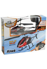 Radio Control Air Hawk