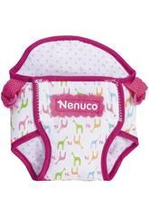 Nenuco Marsupio Porta- bebè