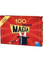 Magia 100 Potagia Falomir 1060