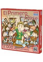 Der Klassenbeste 2000