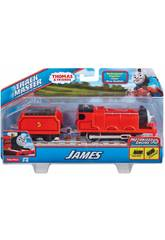 Thomas et Ses Amis Personnages Principaux Mattel BMK87