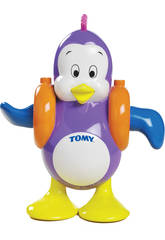 Pepito Il Pinguino