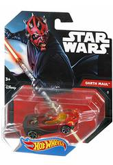 Star Wars Vehiculos Deluxe
