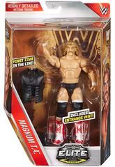 WWE Figures Deluxe