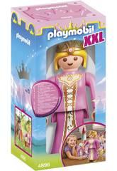 Playmobil Princess Principessa Giocattolo XXL